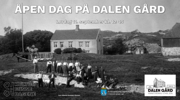 Gårdbruker Peder Glærum med familie og arbeidsfolk ca 1900.