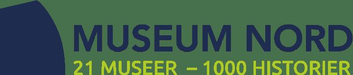 Logo Museum Nord